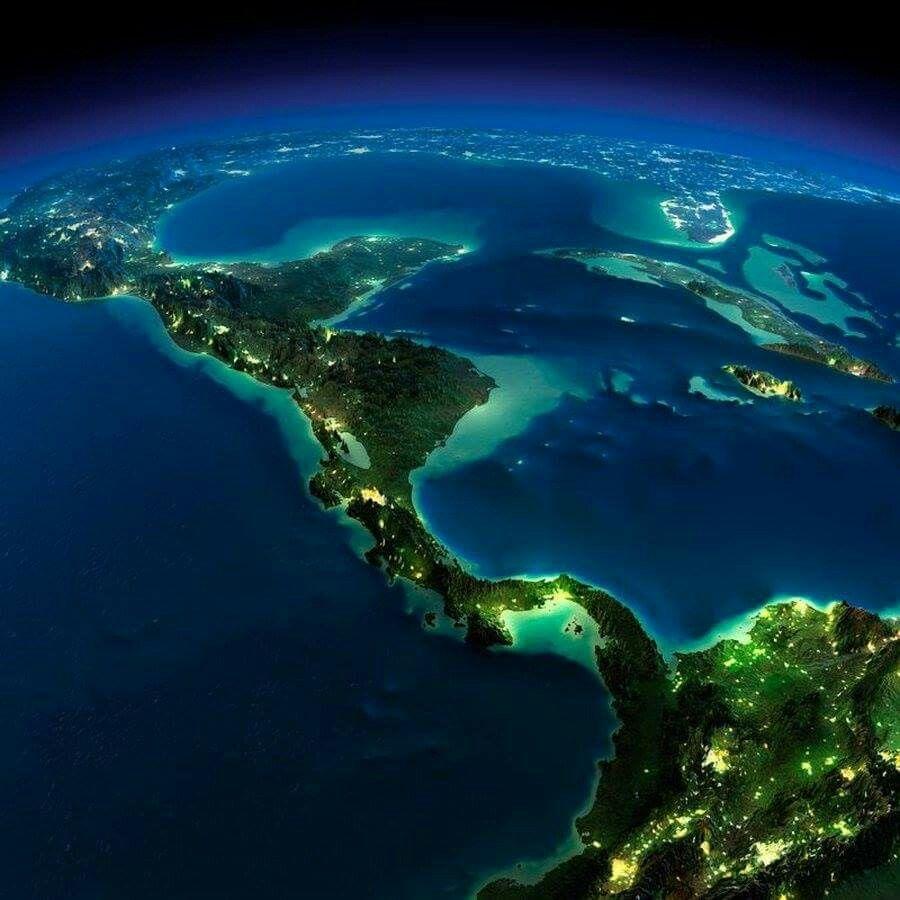 LC Panamá Traducciones, interpretación, clases de idiomas y subtitulación DTP, Machine translation in spanish